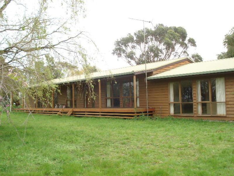 45 Haines Road, Egg Lagoon, Tas 7256