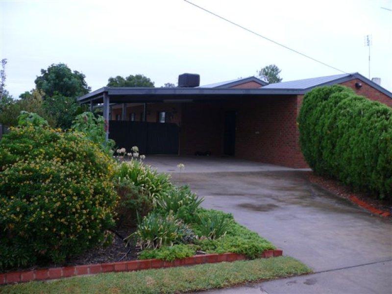 56 King Albert Avenue, Leitchville, Vic 3567