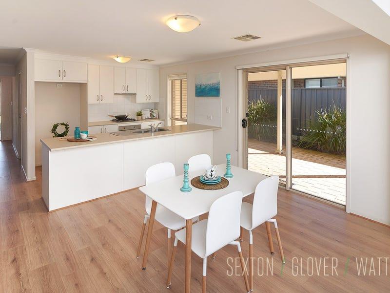 19 Laver Street, Mount Barker, SA 5251