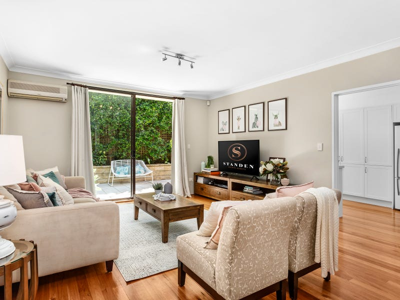 3/686 Mowbray Road, Lane Cove, NSW 2066