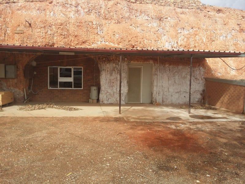 2/1873 Beadell Close, Coober Pedy, SA 5723