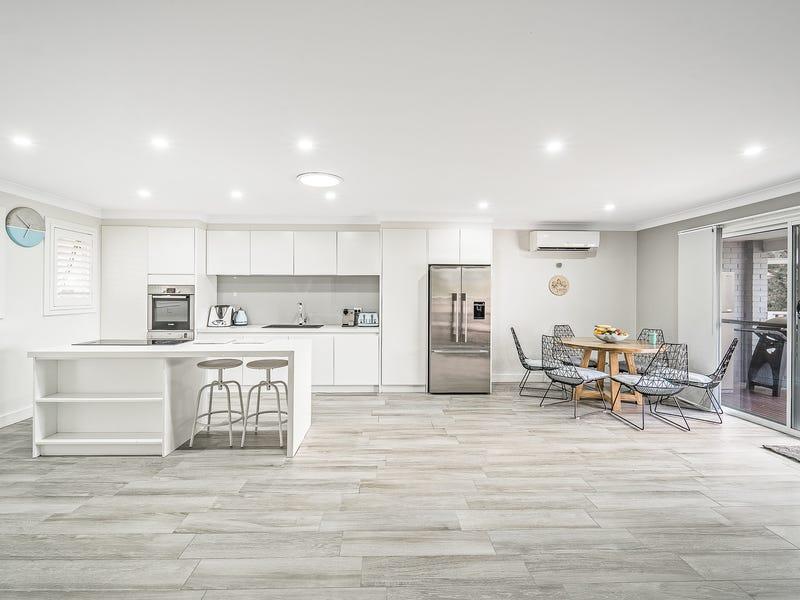 4 Torres Close, Emu Plains, NSW 2750