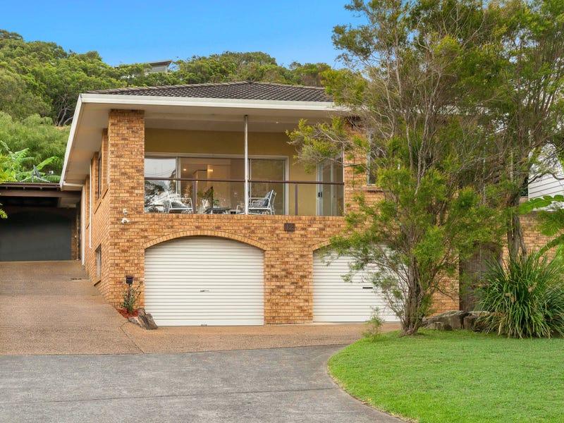 12 Beach Drive, Killcare, NSW 2257