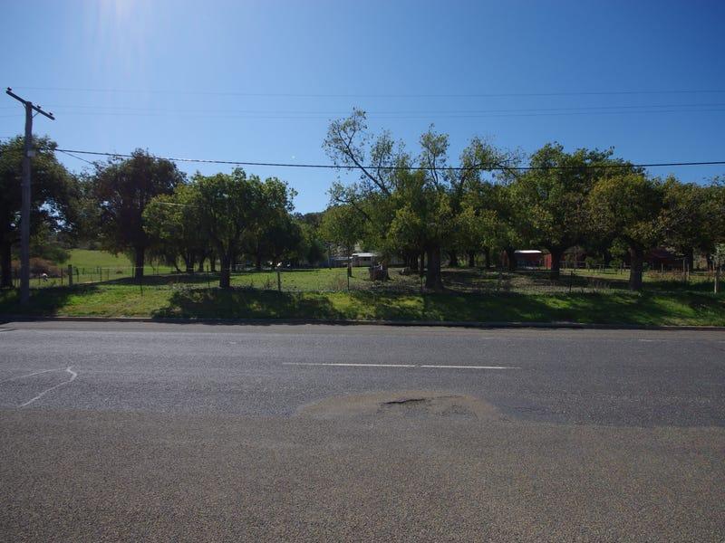 Lots 24-26 Main Street, Darbys Falls, NSW 2793