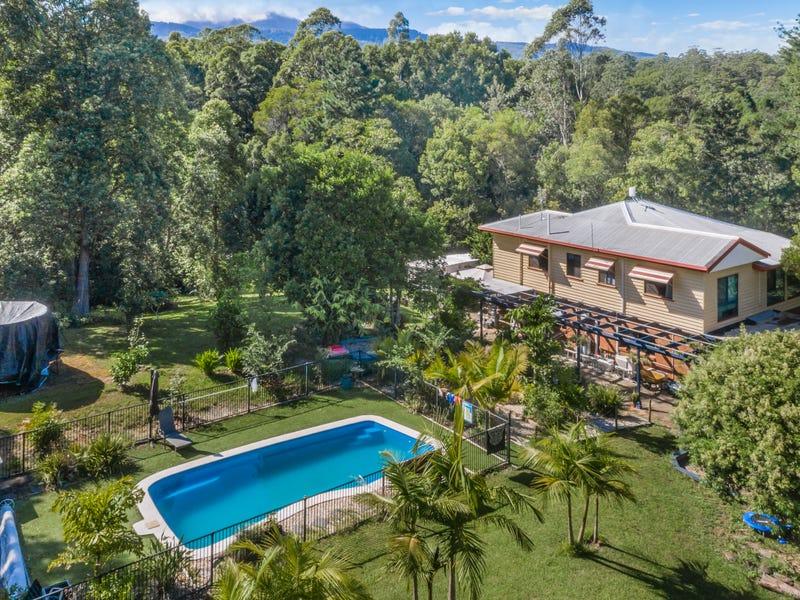 1105 Limpinwood Road, Tyalgum, NSW 2484