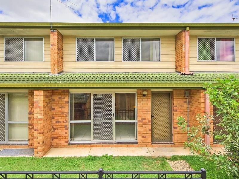 6/147 Kingston Road, Woodridge, Qld 4114