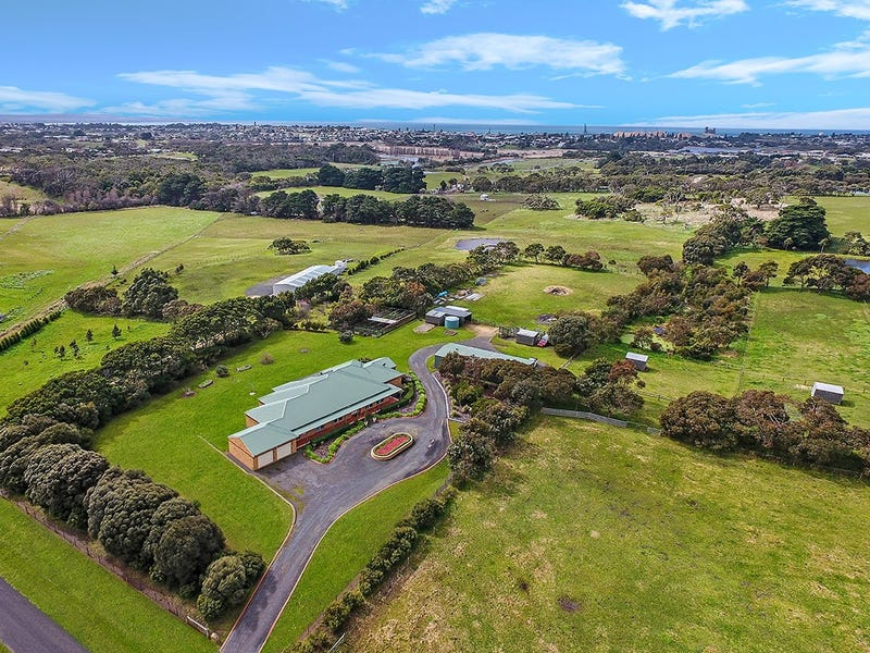 24 Dalwood Lane, Portland, Vic 3305