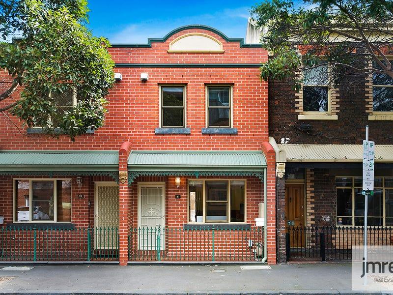 27 Cobden Street, North Melbourne, Vic 3051