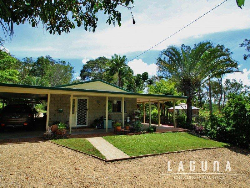 23 Eljays Road, The Palms, Qld 4570