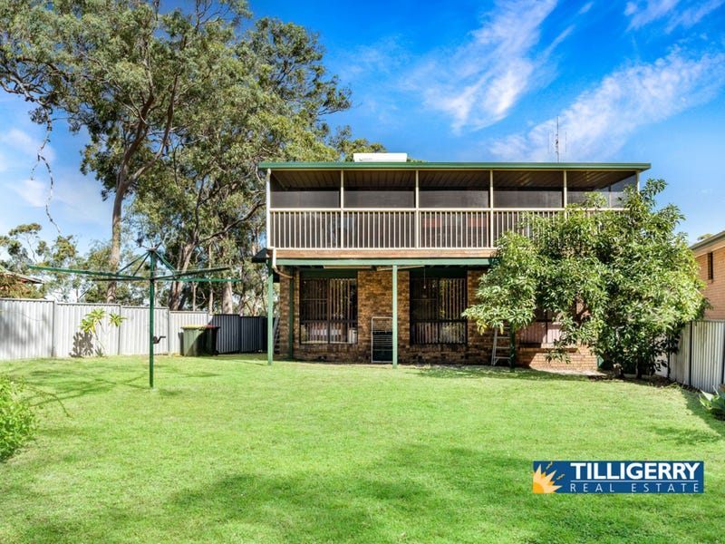 29 Gould Drive, Lemon Tree Passage, NSW 2319