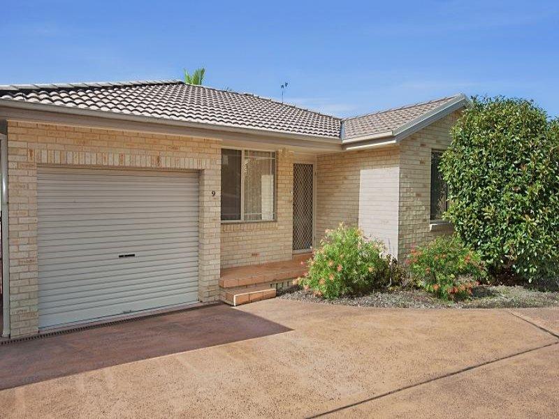 9/2 Ruby Street, Gorokan, NSW 2263