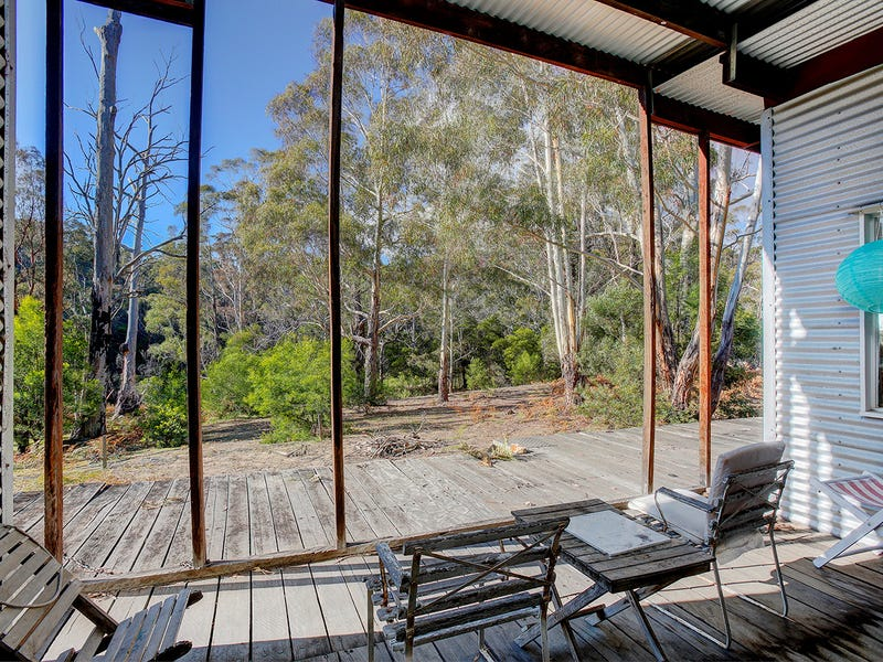 252 Nerrimunga Creek Road, Windellama, NSW 2580