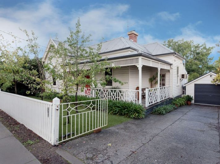 48 Booth Street, Golden Square, Vic 3555