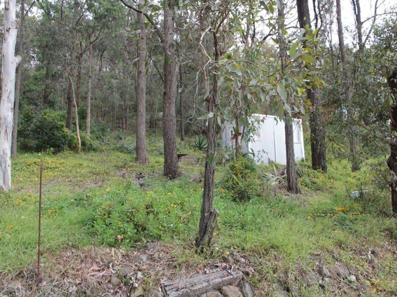 544 Settlers Road, Lower Macdonald, NSW 2775