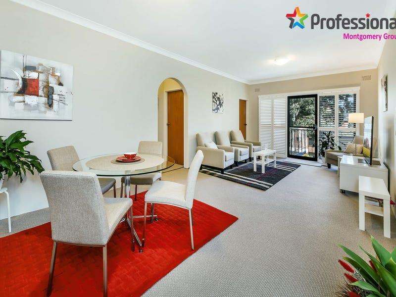 2/4-6 Lancelot Street, Allawah, NSW 2218