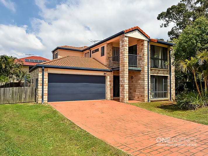 71 Claremont Pde, Forest Lake