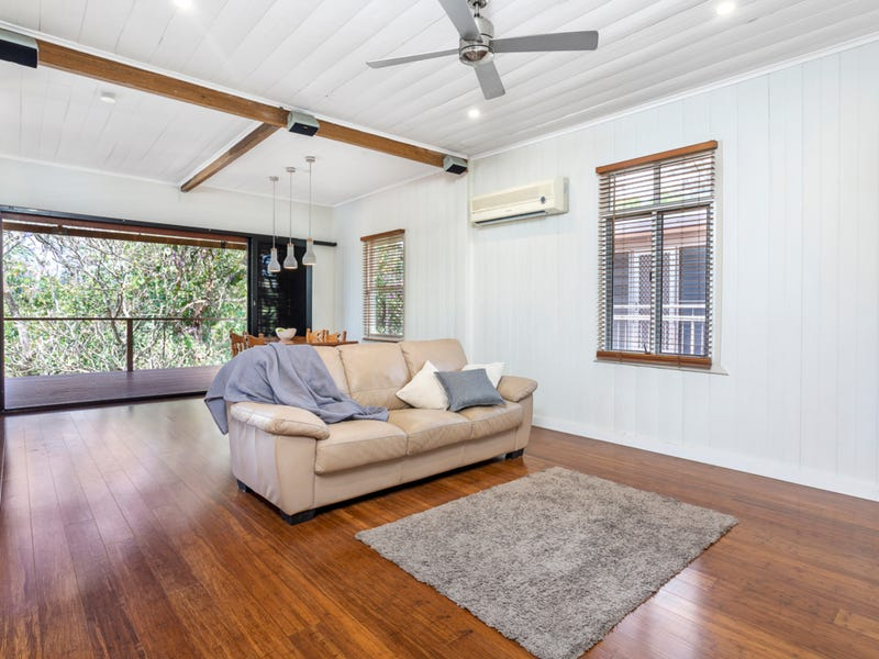 116 Market St South, Indooroopilly, Qld 4068