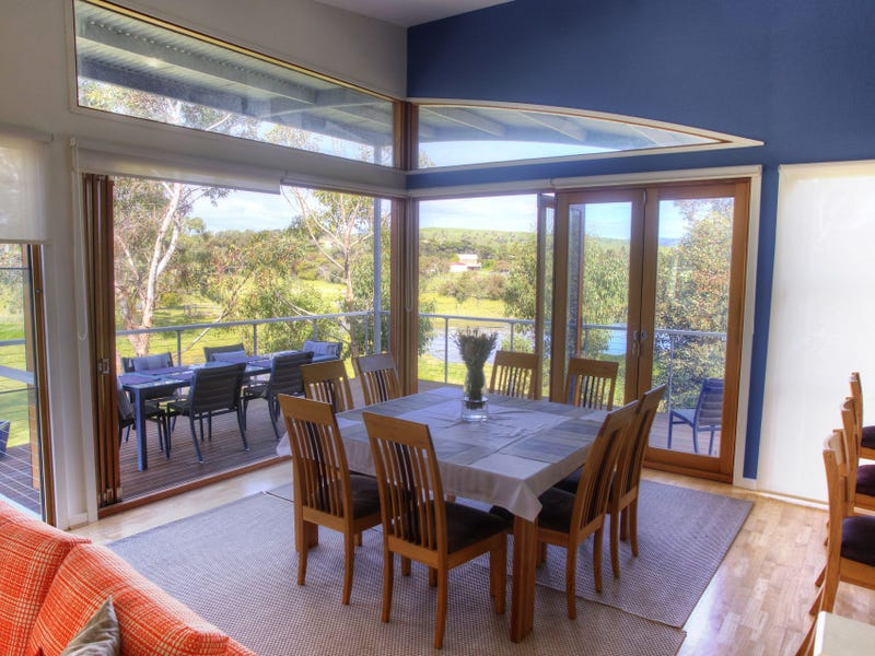 2/107 Main South Rd, Normanville, SA 5204
