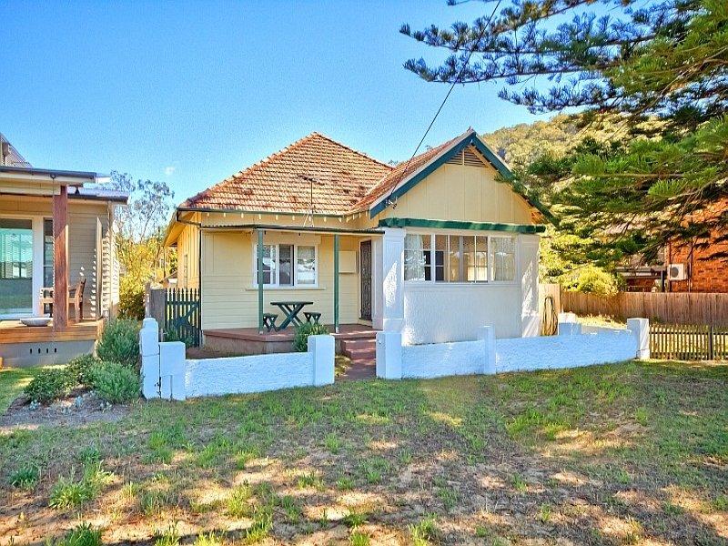 33 Bay Street, Patonga, NSW 2256