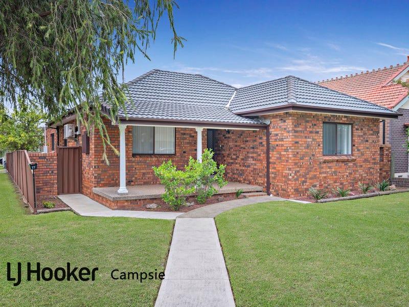 17 Hillview Street, Roselands, NSW 2196