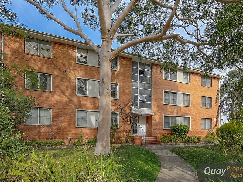 3/33 Marlene Crescent, Greenacre, NSW 2190