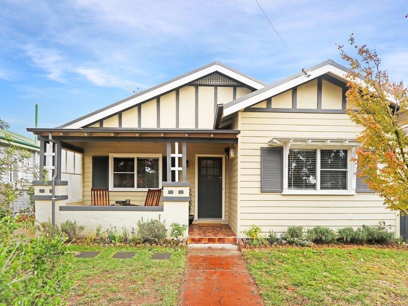 84 Joshua Street, Goulburn, NSW 2580