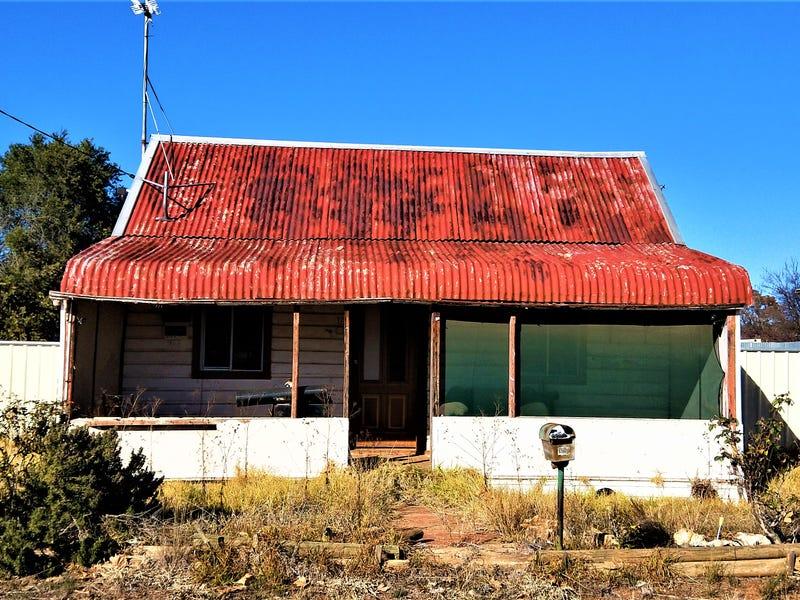 12 Cobborah Street, Dunedoo, NSW 2844