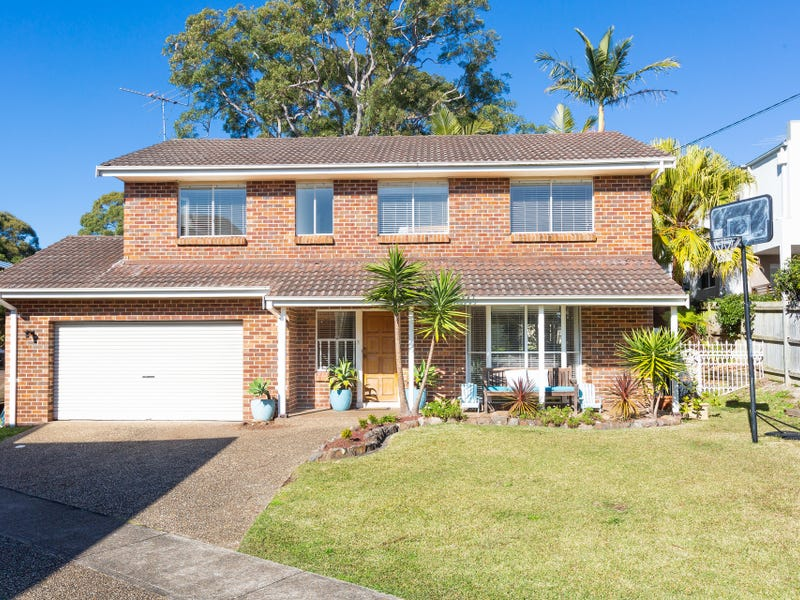 30 Whitewood Place, Caringbah South, NSW 2229