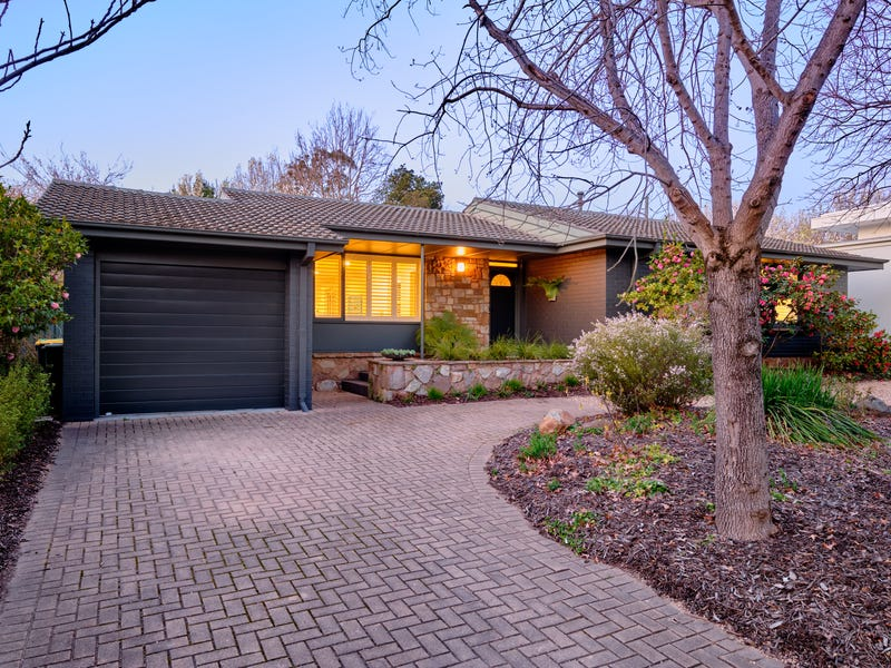 108 Carnegie Crescent, Griffith, ACT 2603