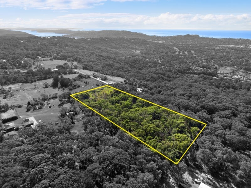 75 Lane Cove Road, Ingleside, NSW 2101
