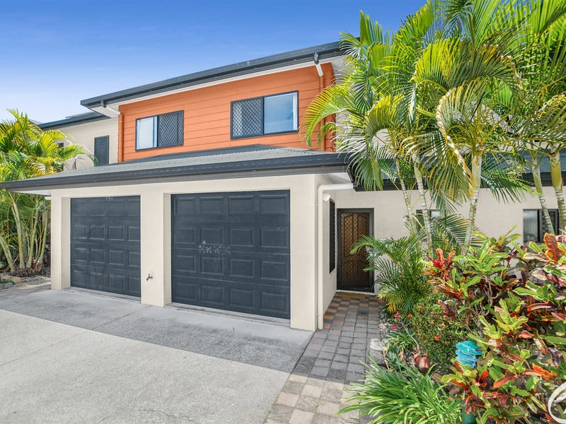 4/5 Le Grande Street, Freshwater, Qld 4870