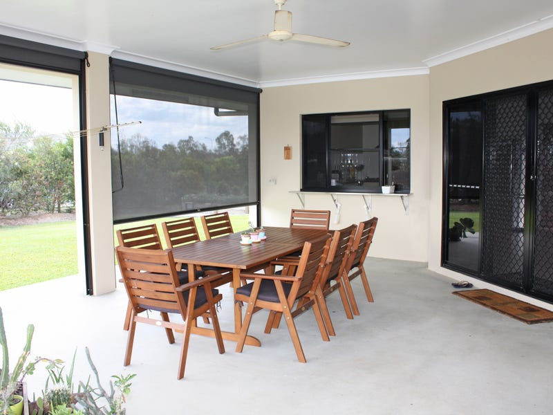 18 Catherine Atherton Drive, Mareeba, Qld 4880