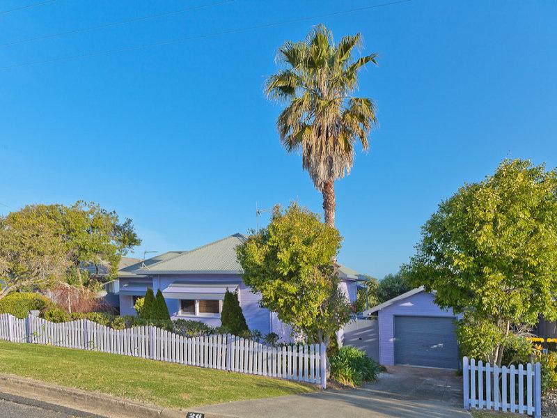 26 Tilba Street, Narooma, NSW 2546