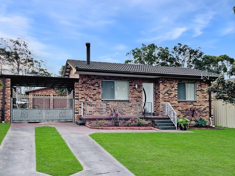 27 Fitzpatrick Street, Old Erowal Bay, NSW 2540