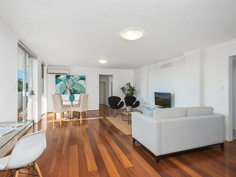 24/24 Helen Street, Lane Cove, NSW 2066