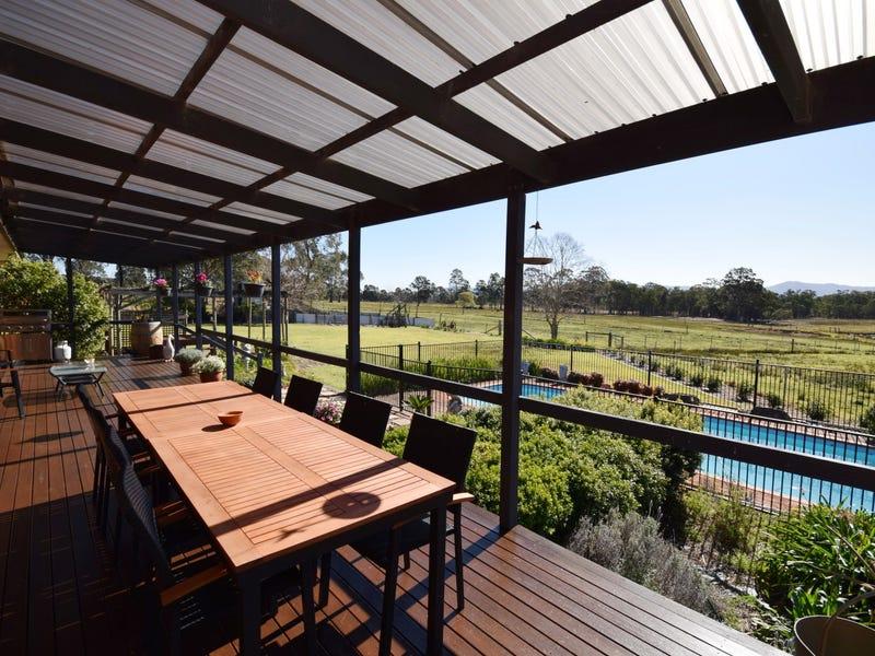 111 Tea Tree Lane, Nowra Hill, NSW 2540