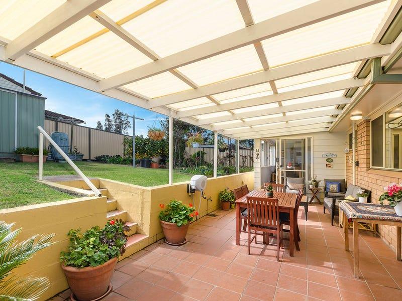 58 Stanley Avenue, Farmborough Heights, NSW 2526