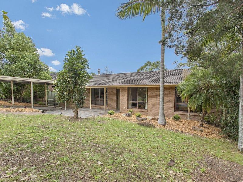 17 Woodside Terrace, Narara, NSW 2250