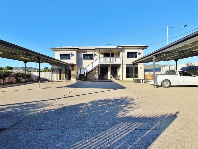 Lot 2 820 Yaamba Road, Parkhurst, Qld 4702