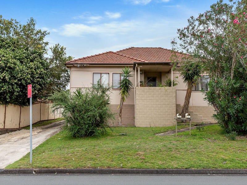2/31 Ernest Street, Belmont, NSW 2280
