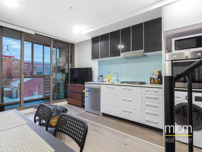 314/429 Spencer Street, West Melbourne
