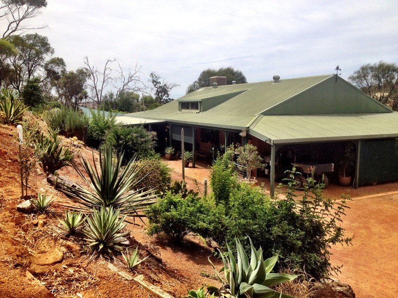 273 Timber Creek Cres, Toodyay, WA 6566