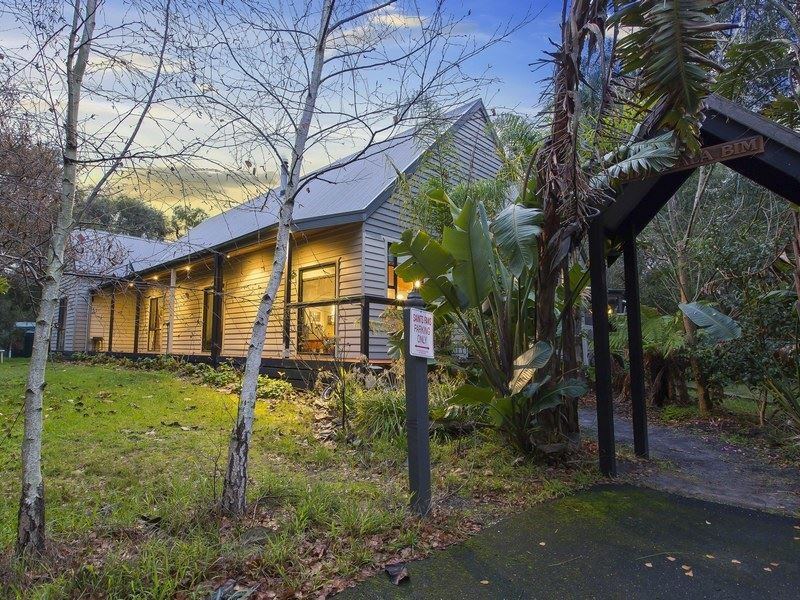 8 Lumeah Road, Somerville, Vic 3912