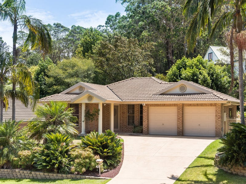 20 Old Farm Place, Ourimbah, NSW 2258 - realestate com au