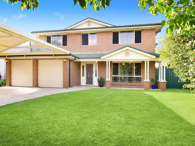 90 Wellington Road, East Lindfield, NSW 2070
