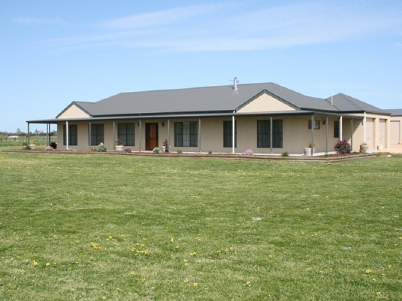 Lot 13 King Ct, Keith, SA 5267