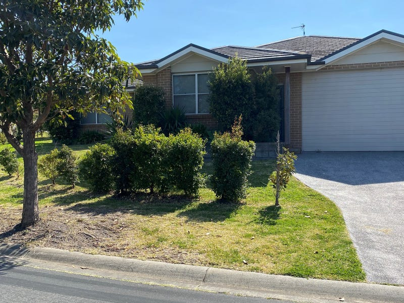 5b John Darling Avenue, Belmont North, NSW 2280