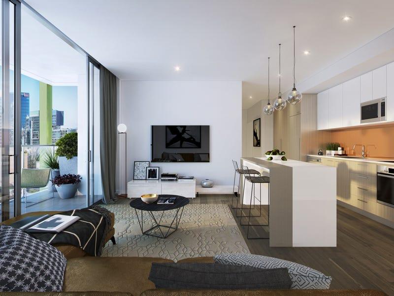 1511/380 Murray Street, Perth, WA 6000