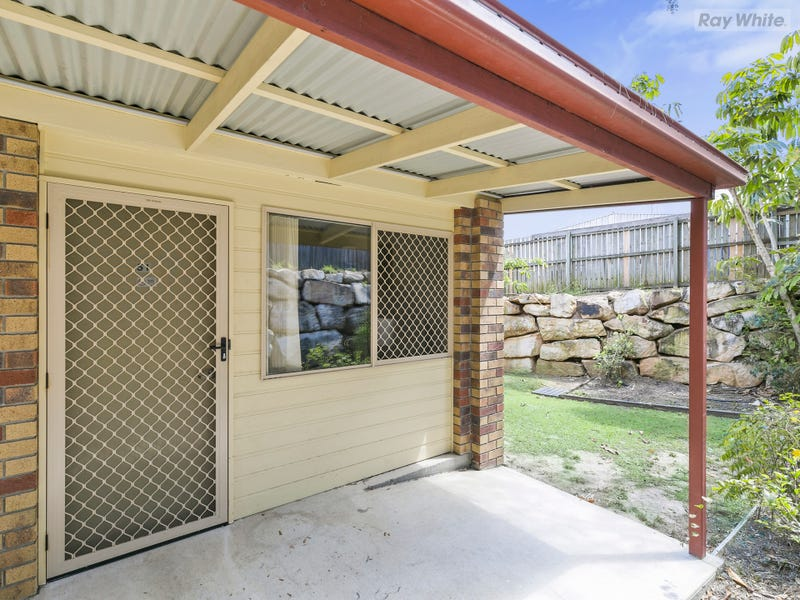 51/13 Thomas Street, Goodna, Qld 4300