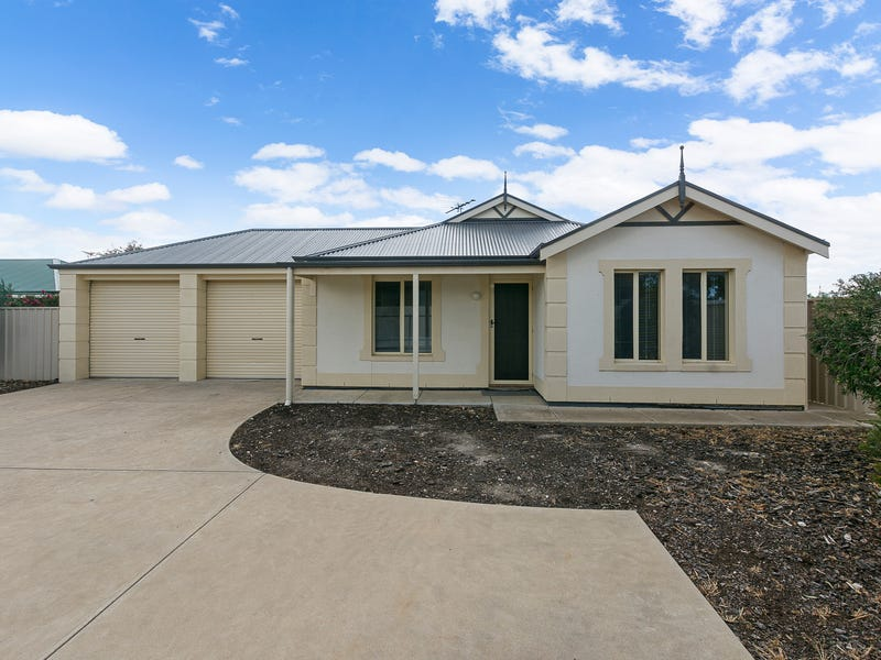 53 Charles Street, Murray Bridge, SA 5253